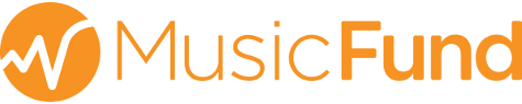 Music Non-Profit Organizations