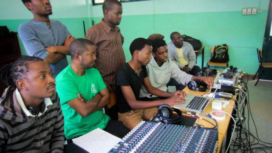 Maputo sound 02