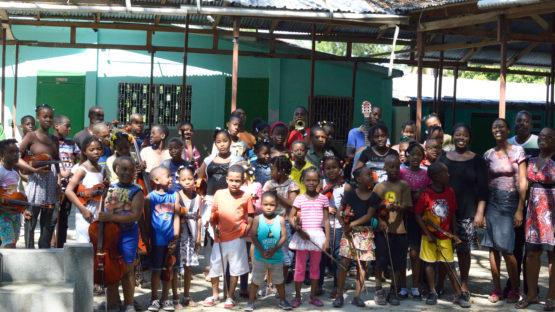 02 - Haiti05