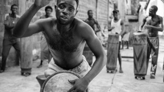 Beta Mbonda-c Olivier Marie