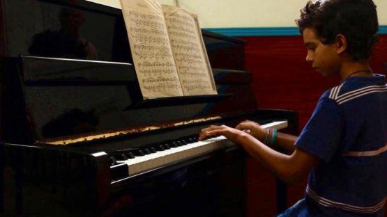 Tétouan-pianiste-©Jérôme Giersé